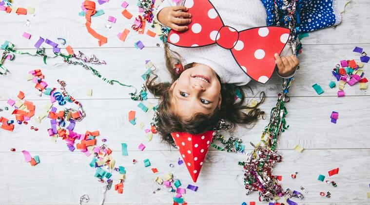 10 Tips To Host Your Child S Birthday Party On A Budget Parenting