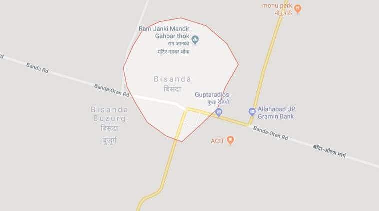 Uttar Pradesh: Three dead after explosion in cracker factory