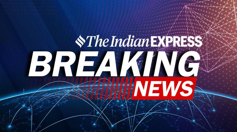 Earthquake in Delhi Today: Tremors felt in parts of NCR