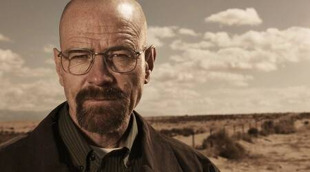 bryan cranson open to working in a breaking bad movie