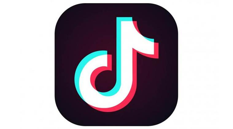 From small-town teens to celebs, it's the hour of TikTok