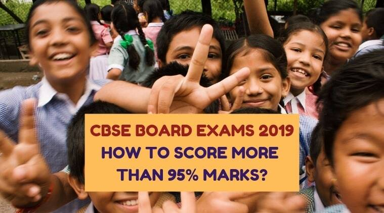 CBSE board exams 2019, CBSE exams 2019, CBSE exams, CBSE Class 10 exams 2019, CBSE Class 12 exams 2019, cbse.nic.in