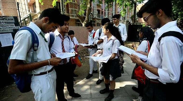 CBSE, maths level 2, cbse new maths syllabus, cbse class 10 maths, cbse standard maths, mathematics-basic, matehmatics-standard, education news