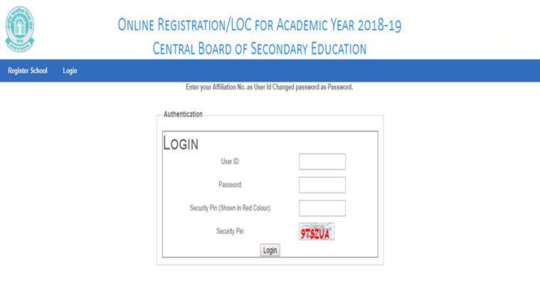 CBSE admit card, cbse class 10 admit card, cbse class 12 admit card, cbse board admit card, cbse.ni.in, cbseonline.in, CBSE board exams, board exams, cbse board exams updtae, cbse news, education news