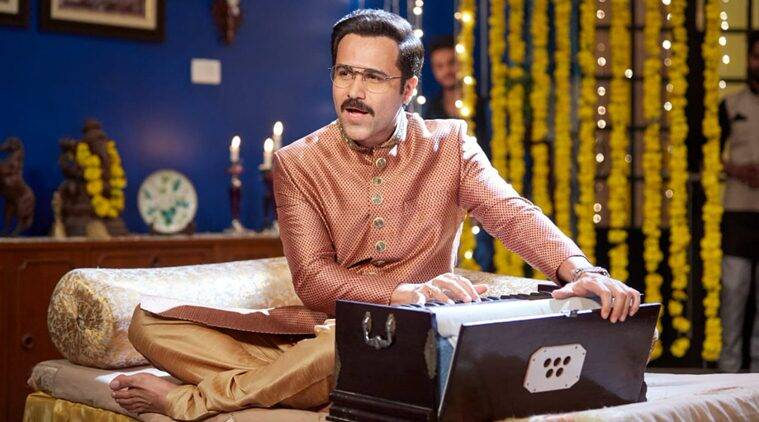 Emraan Hashmi starrer Why Cheat India leaked online by Tamilrockers