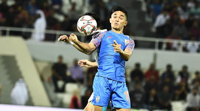 India vs Bahrain, AFC Asian Cup 2019, ind vs bah, india vs bahrain result
