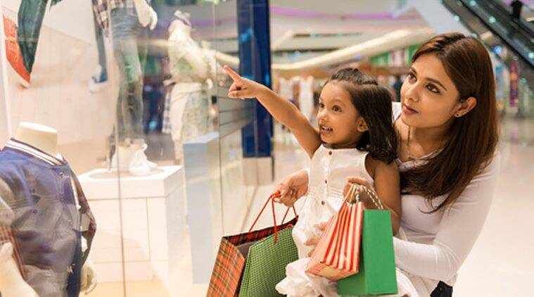 child luxury brands