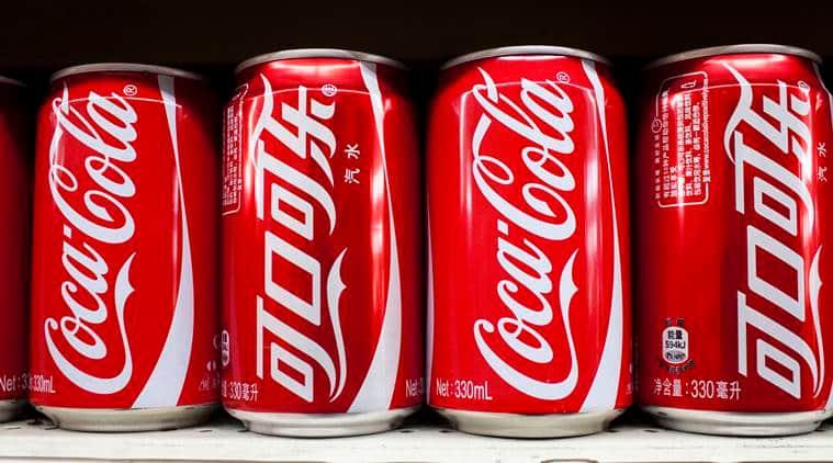 China, China nutrition policy, Coca Cola, Coca Cola China, China public health, public health china, indian express, world news, latest news