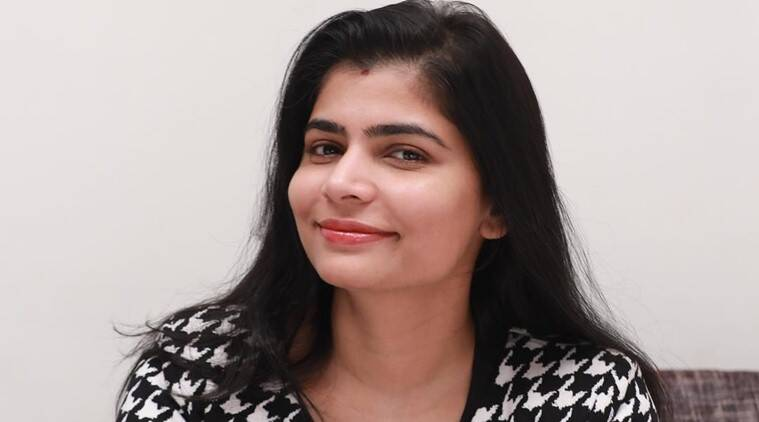 Chinmayi: Media In Tamil Nadu Has Not Been Kind To Women Coming Out With Their Stories