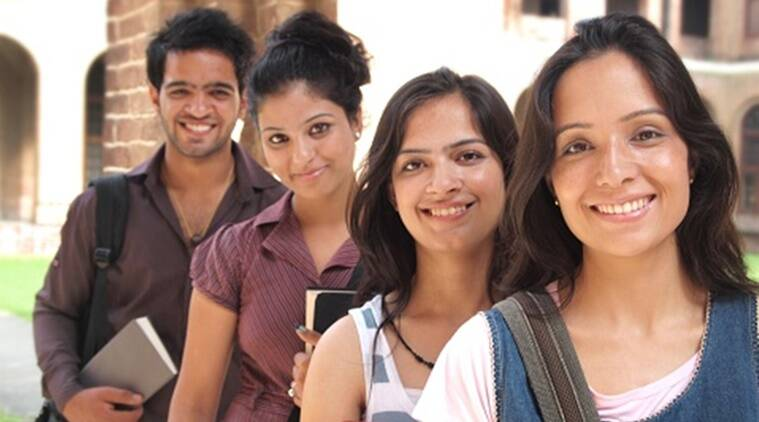 IGNOU admission, IGNOU admission 2019, ignou.ac.in, onlineadmission.ignou.ac.in, IGNOU admission process