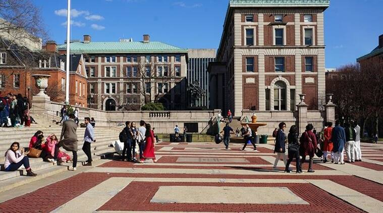 The Updated Comprehensive Step-by-Step Guide to US Undergraduate Admissions, US Undergraduate Admissions, US Admissions, US College Admissions