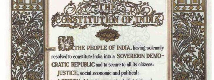 Constitution Day, Samvidhan Divas, Babasaheb Bhimrao Ambedkar, Why is Constitution Day celebrated, what is Constitution Day, indian express explained