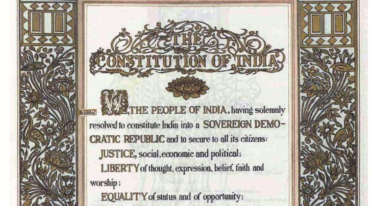 Indian constitution, constitution of india, right to live, indian constution articles, Indian partition, indian constitution freedom, express opinion