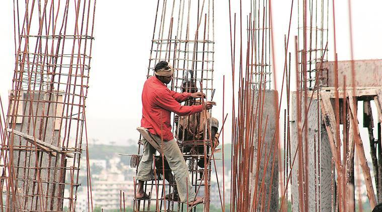 Soon, CIDCO to build 80,000 affordable homes
