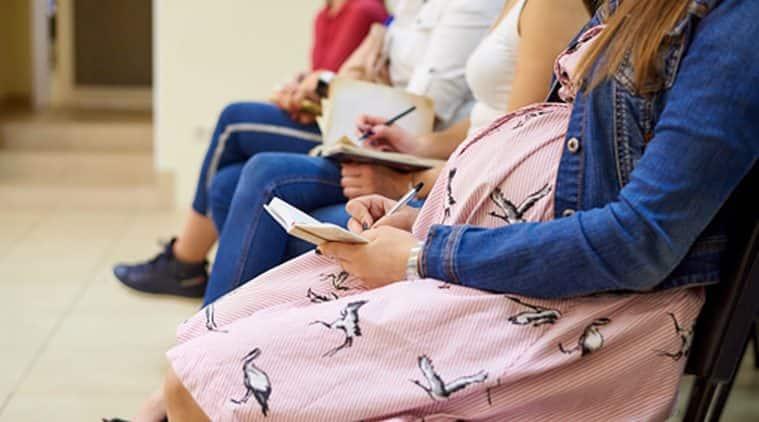 online parenting courses