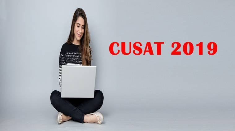 cusat.ac.in, CUSAT, cusat 2019, coachin university, keam, plus one exam date, plus two exam date, cusat admission form, cusat application form, education news