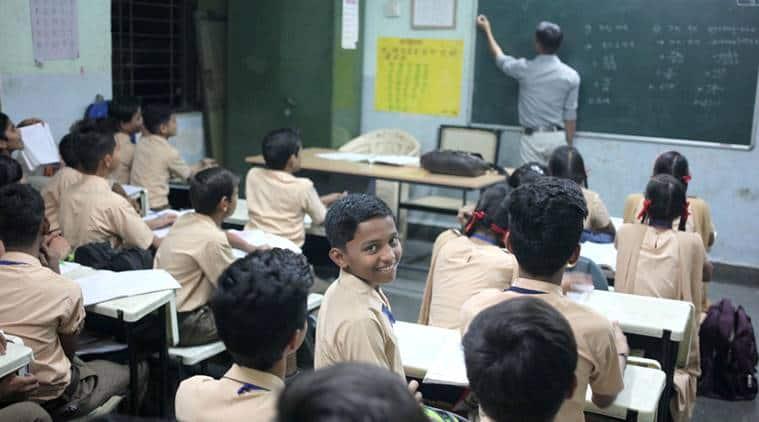 Mumbai, Mumbai night school, night schools,