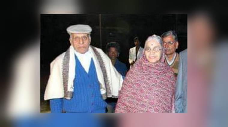 Delhi: In 2012 murder of ex-Doordarshan official and his wife, key man remains untraced