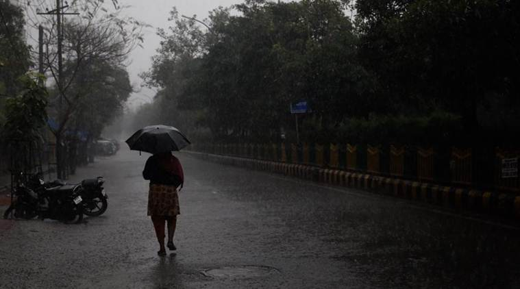 Weather forecast: Delhi, Punjab, Haryana may receive light rain from February 5
