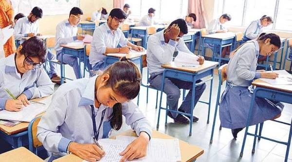 punjab, punjab news, punjab education, board exams, punjab schools, education news, indian express