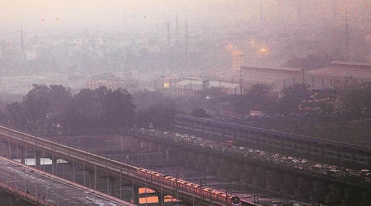 delhi metro, delhi metro phase 4, delhi metro routes, dmrc,Delhi Metro Rail Corporation, aap, aap government, arvind kejriwal, delhi government, delhi news