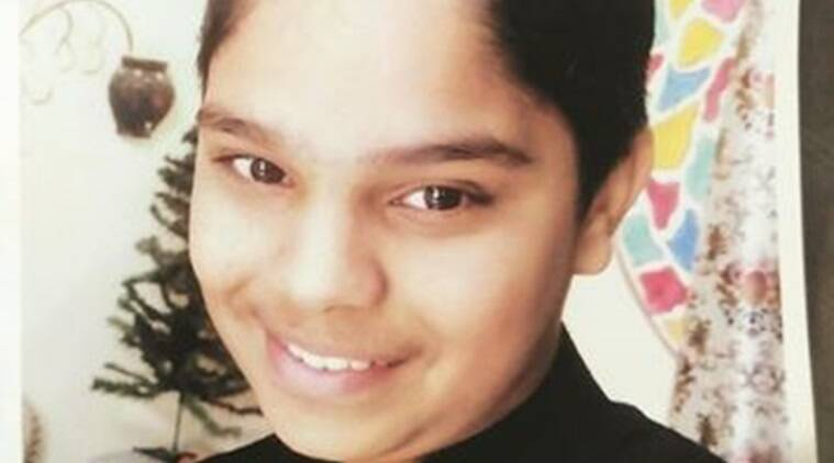 Chandigarh: It's unending wait for family of missing boy