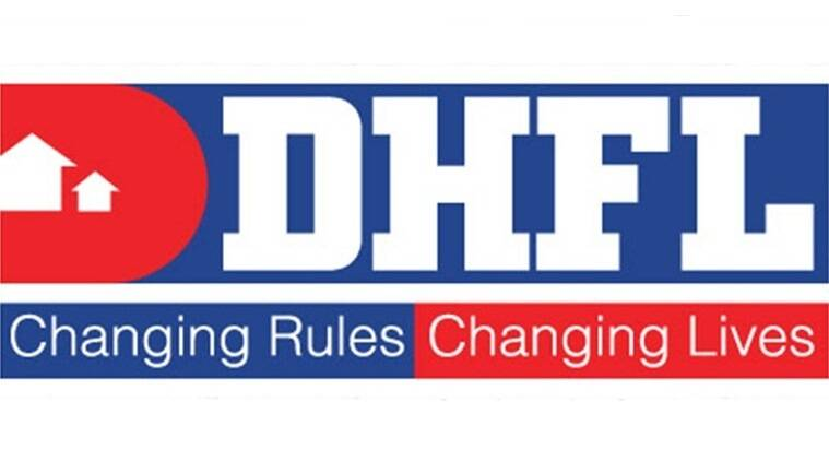 DHFL scam, Cobrapost expose, Cobrapost DHFL scam, unsecured loans, shell companies, DHFL loans, business news, indian express