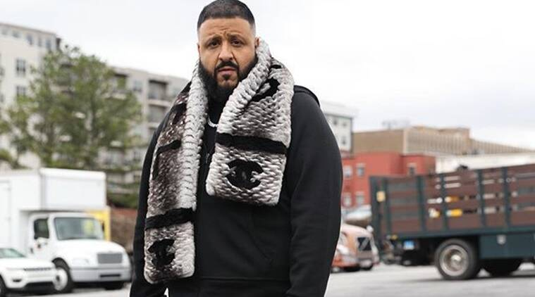 dj khaled joins will smith and martin lawrence starrer bad boys for life