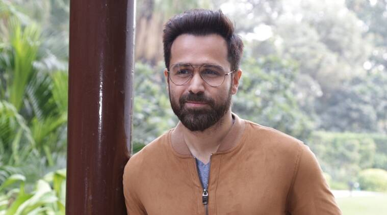 It Has Become Trial By Twitter Emraan Hashmi Defends Why Cheat