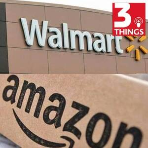 Why Amazon and Walmart don't like India's new e-commerce rules