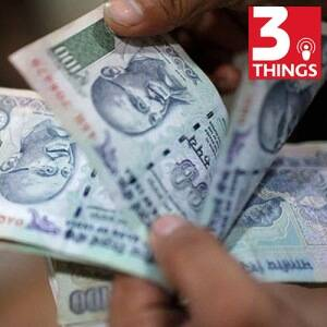 Can Universal Basic Income work in India?