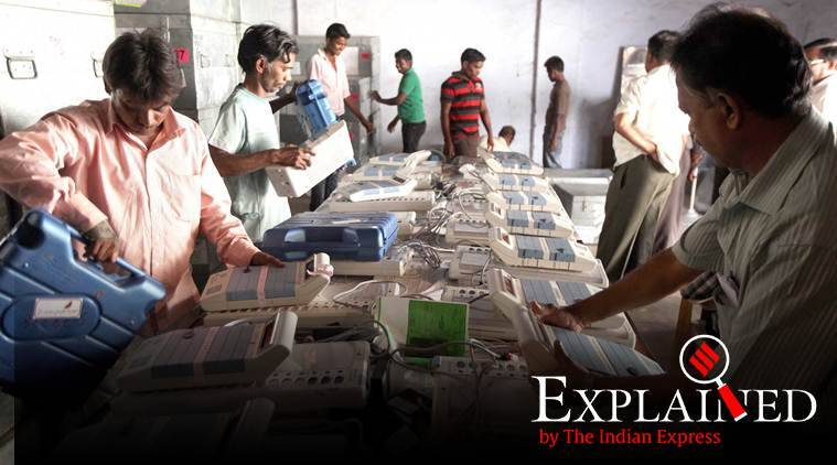 An Expert Explains: Hack EVMs, defy science