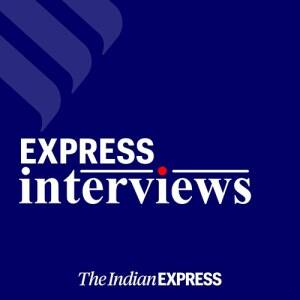 Express Interviews