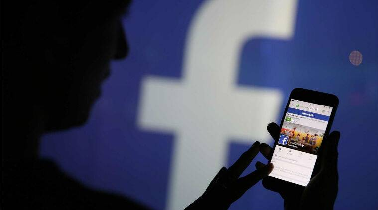 Facebook advertising profiles are a mystery to most users, survey says
