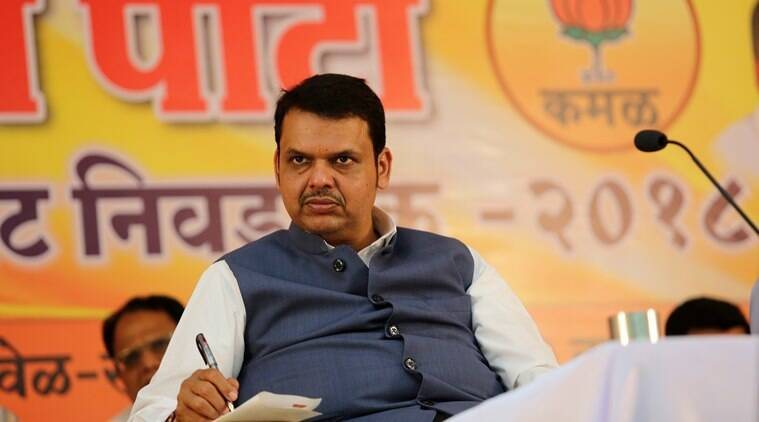 Maharashtra BJP doles out sops for drought-hit Vidarbha, Marathwada voters