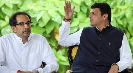 Don't take political mileage from Kanhaiya case: Shiv Sena to BJP