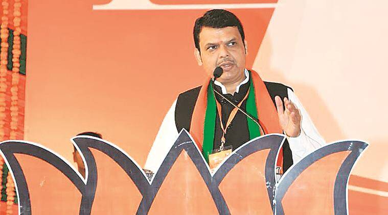 Devendra Fadnavis bats for Modi in Gujarat: People know who is the future of India