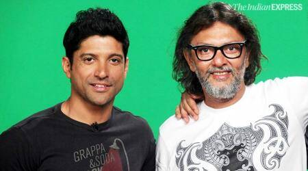 farhan akhtar movie toofan