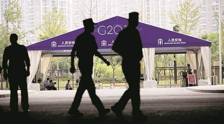 G20 summit, India G20 Summit, India G20 2022, 2022 G20 Summit, India G20 Summit, Indian Express, Narendra Modi