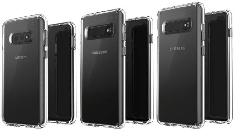 Samsung Galaxy S10, Samsung Galaxy S10E, Samsung Galaxy S10 Plus, Galaxy S10 release date, Galaxy S10 price in India, Galaxy S10 specifications, Galaxy S10 review, Samsung Galaxy Unpacked 2019