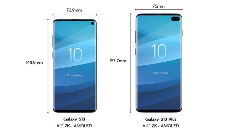 Samsung, Samsung Galaxy S10, Samsung Galaxy S10 Plus, Galaxy S10 launch date, Galaxy S10 specifications, Galaxy S10 Lite specifications, Galaxy S10 Plus launch, Galaxy S10 event, Galaxy S10 price in India, Galaxy S10 variants, Galaxy S10 5G