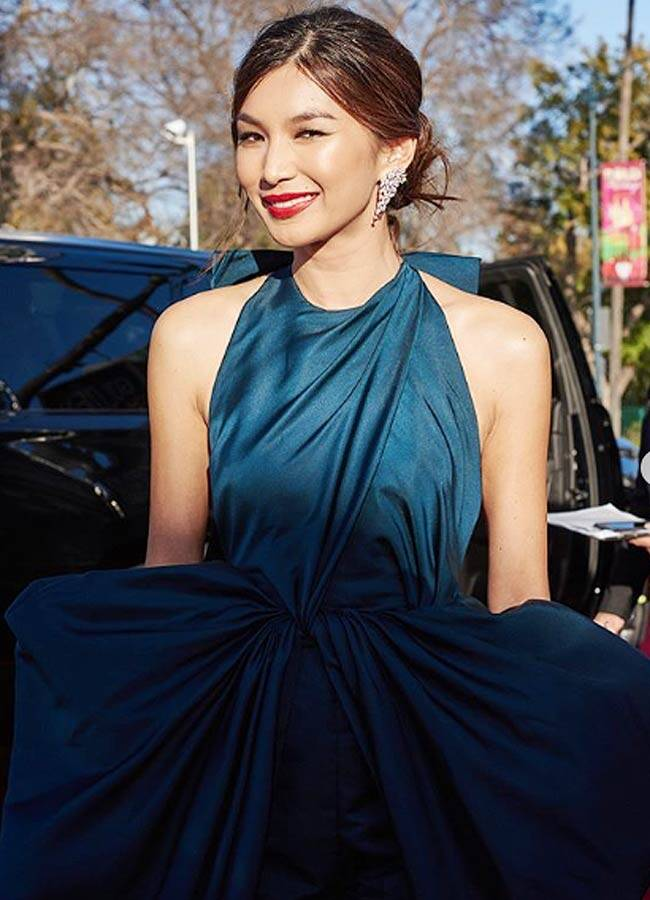 golden globe red carpet, best dressed, worst dressed, sandra oh, golden globe, golden globe 2019 golden globe winners golden globe award 2019 golden globe awards 2019 golden globe awards winners golden globe awards winners 2019 76th Golden Globe Awards 76th Golden Globe Awards Winners golden globe live golden globe winners list