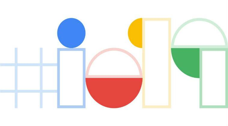 google i/o 2019, google i/o, google i/o 2019 dates, google i/o developer conference, google i/o developer conference 2019, google i/o 2019 developer conference, google developer conference, google developer conference india, google i/o conference, google i/o conference dates, google i/o conference 2019, google i/o conference india, google i o conference 2019 dates, google i o conference date