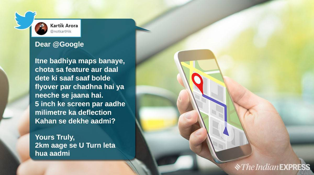 Google India's poetic response to a user about map features ... on stanford university maps, search maps, gppgle maps, gogole maps, online maps, aerial maps, waze maps, googlr maps, msn maps, iphone maps, microsoft maps, amazon fire phone maps, aeronautical maps, ipad maps, googie maps, goolge maps, bing maps, topographic maps, android maps, road map usa states maps,