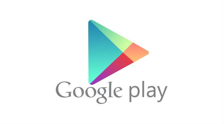 google removes 85 adware affected apps from play store. Black Bedroom Furniture Sets. Home Design Ideas