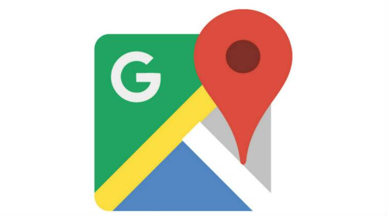 Google Maps on iOS and Android to show speed limits, speed cameras