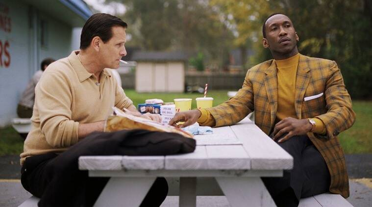 green book wins the top honour at producers guild awards