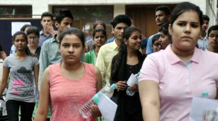 gujcet 2019, gujcet date, gujcet examd ate, gujcet date changed, general election 2019, gseb, jee main, jee main 2019, gujarat college admission, state college admission, engineering admission, entrance exam, education news,