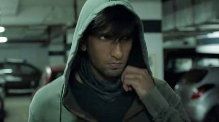 gully boy, gully boy apna time ayega, gully boy film, gully boy divine, ranveer singh gully boy, zoya akhtar gully boy, gully boy rap songs, latest news, indian express