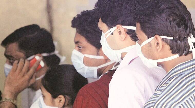 In 2018, Pune recorded highest number of H1N1 deaths in Maharashtra: data